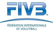 FIVB_logo 2015