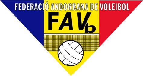 logo_andorra