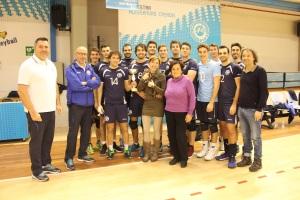 Premiazione San Marino 2