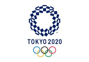 Tokyo-2020-Olympics-720x500